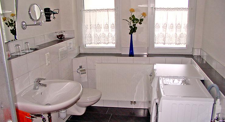 Badezimmer waschmaschine: badezimmer rules architekten. kleines ...